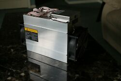 AntMiner A3 $25.00