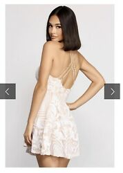 party dresses for women new $40.00