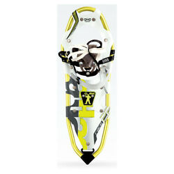 Atlas Race Snowshoe U2001002 $299.95