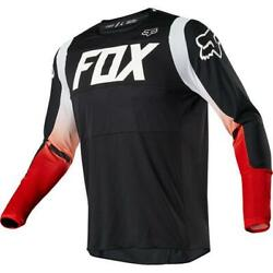 *FOX* 360 Jerseys Pick your Model and Size $49.95