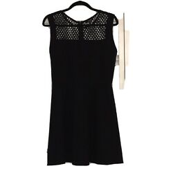 dresses for women party night. Sexy and spunky little black dress. Size L. $12.99