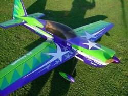 Giant Scale RC Plane $1200.00