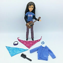 Liv Doll Daniela Spinmaster IT#x27;s my nature Toy Gift $24.99