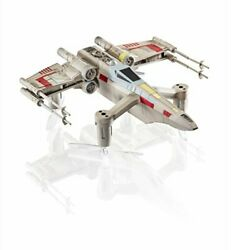 Propel Star Wars Quadcopter: X Wing Collectors Edition Box $39.99