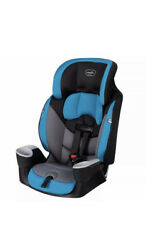 Evenflo Maestro Forward Facing Sport Harness Toddler Child Booster Car Seat $90.00
