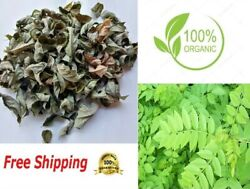1000 GLIRICIDIA SEPIUM DRIED LEAVES Organic Natural Compost manure For Plants $47.98