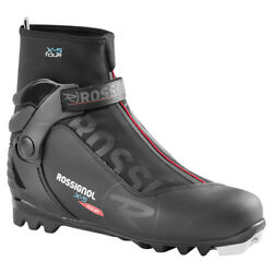 2017 Rossignol X5 Cross Country Boots 35 36 37 38 EU NEW RIEW160 $67.46