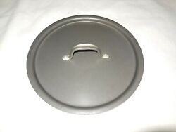 Calphalon Commercial Replacement Lid ONLY No 311 Toledo Ohio Pot Pan