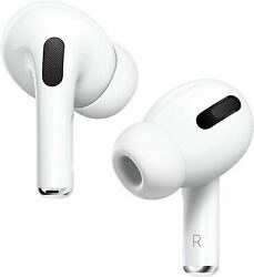 Apple Airpods Pro Select ➡️ Right or Left⬅️ or Charging Case Replacements Lot $50.99