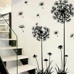 Wall Stickers Decor Decal Home Room DIY Removable Vinyl Art Bedroom Mural $8.99
