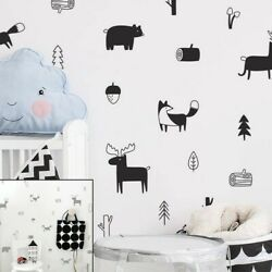 for Home stickers Wall Decoration Background Moisture proof Marble imitated C $13.99
