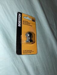 Bostitch TIRE 14F Tire Chuck Air Compressor Hose Fittings 1 4quot;NPT $7.99
