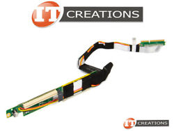DELL GPU RISER SIGNAL CABLE 4 2 FOR DELL POWEREDGE C4130 5KV2Y $245.00