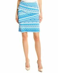 J.Mclaughlin Nicola Catalina Skirt Women#x27;s $54.99
