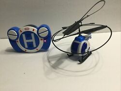 little tikes Rc Flyerz Rc Helicopter Toy $19.99
