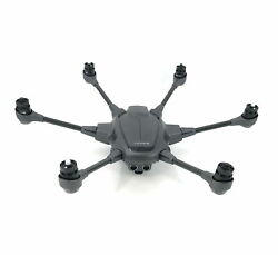 As Is YUNEEC Typhoon H Hexacopter For parts Body only #IS9362 $187.89