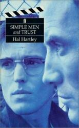 Simple Men and Trust by Hal Hartley $4.09