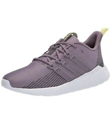 Adidas Questar Flow Legacy Women#x27;s Athletic Shoe Sz 6.5 $39.99