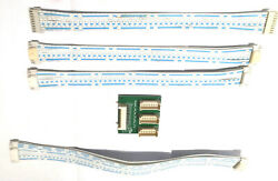T9 Cable KIT For Fixure $35.00