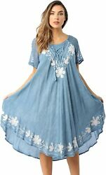 Riviera Sun Dresses for Women $38.69