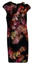womens designer clothes size 12 Ted Baker