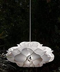 Phrena Artecnica Pendant Ceiling Hanging Shade Only $50.00