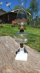 Collectables Non Electric Lamps $55.00