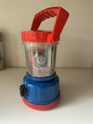 Thomas the Train amp; Friends Lantern LED Battery Operated Schylling Light $12.00