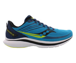 Saucony Kinvara 12 Mens Shoes $109.90