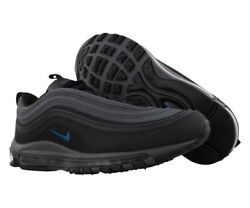 Nike Max 97 Mens Shoes