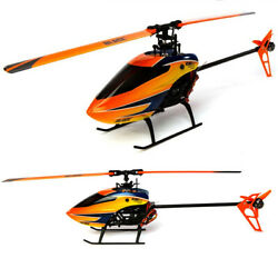 Blade BLH1250 Blade 230 S Smart BNF Helicopter w SAFE Technology $229.99