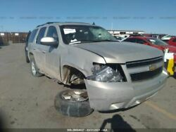 Console Front Floor With Entertainment Center Fits 10 14 SUBURBAN 1500 832962 $255.00