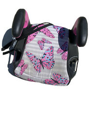 Evenflo Booster Car Seat $6.00