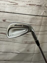 Mizuno MP 60 Cut Muscle 9 Iron S300 Dynamic Gold shaft Golf Club Right Handed $29.00