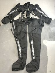 *PRE OWNED BY CAELEB DRESSEL* Normatec Pulse Pro Full Body Recovery System $1349.99