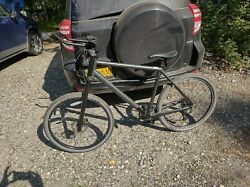 bicycle $1100.00