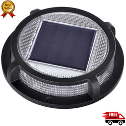 Sterno Home Solar Multi Surface Light 4 pack