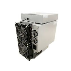 Antminer S15 Built in Power Supply $3000.00