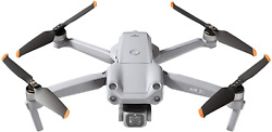 DJI Air 2S Drone Quadcopter UAV with 3 Axis Gimbal Camera 5.4K Video 1 Inch $3019.97
