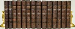 1877 The Magazine of American History Illustrated Fine Leather Bindings Rare $1800.00