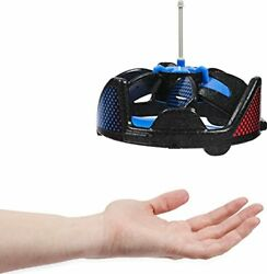 Air Hogs Gravitor with Trick Stick USB Rechargeable Flying Toys Drones for Ki... $31.03