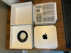 M1 Mac Mini with Innovelis TotalMount Pro Mounting System $600.00
