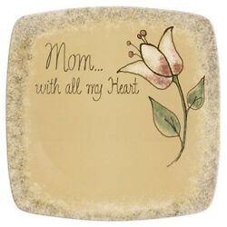 Carson Home Accents personalizable Memorable Moments - MOM - #CH-MM-17433