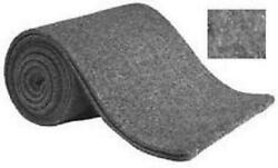 HD Bunk  Carpet for PWC  BOAT Trailer - CHARCOAL 18