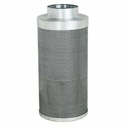 Phat Filter 500 CFM Greenhouse Professional Grade Air Purification  IGSPF246