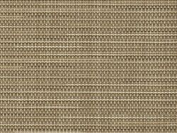 Vinyl Boat Carpet Flooring w Padding : Deck Mate - 02 Beige : 8.5x23 : Carpet