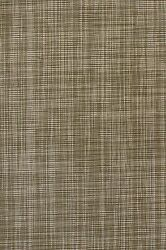 Vinyl Boat Carpet Flooring w Padding : Deck Mate - 03 Beige : 8.5x27 : Carpet