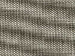 Vinyl Boat Carpet Flooring w Padding : Deck Mate - 07 Gray : 8.5x41 : Carpet