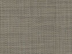 Vinyl Boat Carpet Flooring w Padding : Deck Mate - 07 Gray : 8.5x20 : Carpet