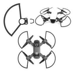4 x Propeller Guard Protector Cover Bumper For Drone DJI Spark GBP 18.99